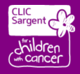 CLIC Sargent