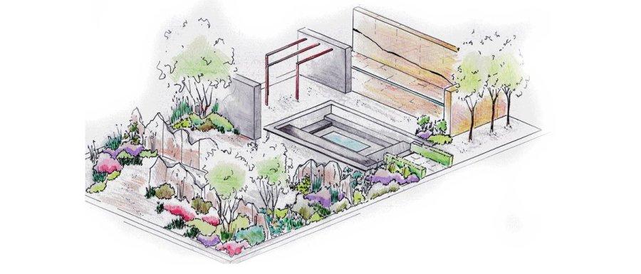 Quarry Garden.jpg
