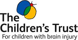 Childrens Trust