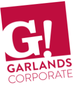 Garlands Corporate