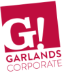 Garlands Corporate
